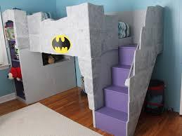 Bedroom Furniture Sets For Boys by Bedroom Sets Awesome Bedroom Set For Boy Cheap Kids Bedroom