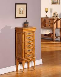 best bedroom armoire ideas and plans design ideas decors image of bamboo bedroom armoir