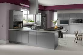 modern english kitchen english rose kitchen retailer northampton english rose modern