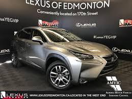 lexus nx residual value used 2016 lexus gx 460 4wd 4dr luxury 4 door sport utility in