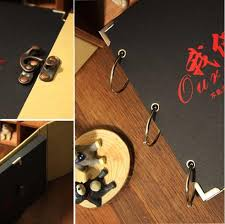 personalized record album new diy handmade hollow albums paste type big size personalized