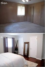 painting a mobile home interior best 25 single wide ideas on single wide mobile homes