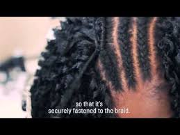 toyokalon hair for braiding ny tutorial crochet braids using 100 toyokalon soft dread hair