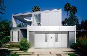 house exterior designs 15 garage doors designs which blend in the house exterior design