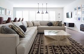 Luxe Home Interiors Victoria by Norwalk Furniture