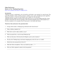 When Was Thanksgiving Celebrated 66 Free Thanksgiving Worksheets