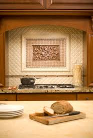 Traditional Kitchen Backsplash 218 Best Sonoma Tile Images On Pinterest Bathroom Ideas Tile