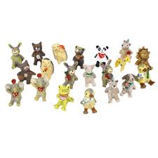 popular animal ornament buy cheap animal ornament lots from china