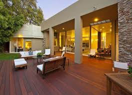 Wood Patio Deck Designs 45 Backyard Deck Ideas Beautiful Pictures Of Designs Designing