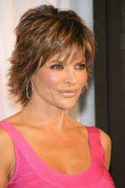 what is the texture of rinnas hair lisa rinna s butt google search hair cuts pinterest lisa