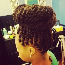 how do marley twists last in your hair protective styling marley twists the naturalista chronicles