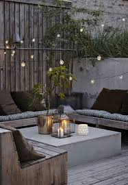 Pinterest Small Backyard Landscape Design For Small Backyards Incredible Best 25 Backyard