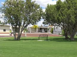 Homes For Rent In Az by Juniper Ridge Rv Resort Real Estate Located In White Mountains Of