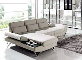 custom sectional sofa couches custom sectional couches brown leather sofa sectionals