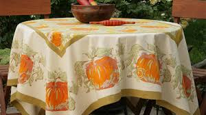 Dining Room Linens by Handmade French Table Linens Dining U0026 Tablecloths Couleur Nature