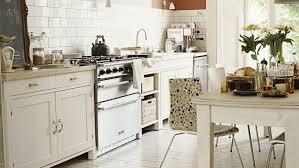 cuisines maison du monde cuisine zinc maison du monde meuble cuisine maison du monde awesome
