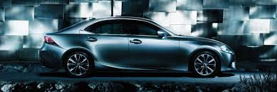 lexus uk branches fleet cars stafford johnsons fleet