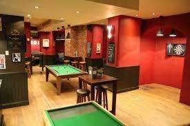 the creechurch club room city of london london bar reviews
