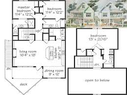 28 x 24 cabin floor plans 30 x 40 cabins 16 x 16 cabin 16x28 floor floor plans mirror image doubles 26 29 31 36 38 41 inclusive
