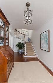236 best entrance foyer images on pinterest homes stairs and