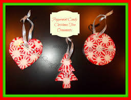 handmade ornaments string diy loversiq