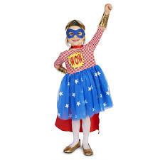 pop art comic superhero toddler costume buycostumes com