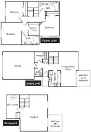 Ben Rose House Floor Plan Killian Lakes Apartments Columbia Sc Apartment Finder