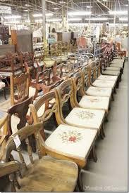Bargain Barn Willow Springs Nc Leiper U0027s Fork Tennessee Antique Shops Forks And Alex O U0027loughlin