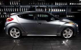 2013 hyundai veloster gas mileage drive 2013 hyundai veloster turbo automobile magazine