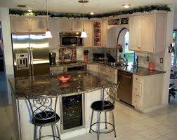 wholesale unfinished kitchen cabinets interior new kitchen cabinets gammaphibetaocu com