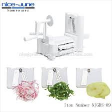 New Kitchen Gadgets by 2017 New Arrivals Kitchen Gadgets Multi Quick Chopper Buy Quick