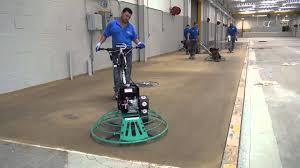 Industrial Flooring Industrial Flooring Contractor Installation Epoxy Trowel Mortar