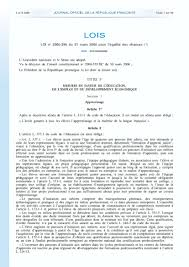 first employment contract wikipedia