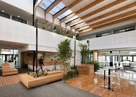 interior design designinc