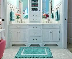 teal bathroom ideas turquoise bathroom ed ex me