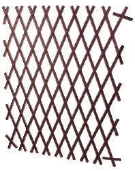traliccio legno multisettoriale tralicci traliccio legno arroweld italia