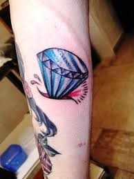tattoo old school diamond diamond old school tattoo picture at checkoutmyink com