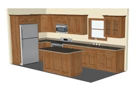 easy to use kitchen cabinet design software cabinet design software easy to learn and easy to use