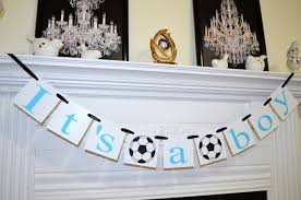 home design baby boy room ideas soccer bath remodelers lawn baby