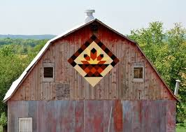 149 best hex signs images on pinterest barn quilt patterns barn