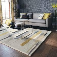 living room rug ideas living room white and grey rug silver metallic area rug best diy
