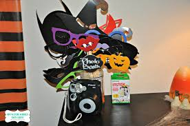 halloween photography props halloween party u2013 huntergirlsdiylife