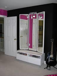pink and black zebra bedroom walmart bedrooms and dressing room