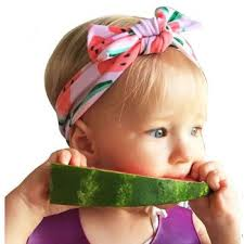 fruit headband online shopping for with free worldwide shipping