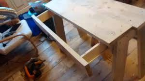 Used Laminate Flooring March 2014 Ingle Pingle