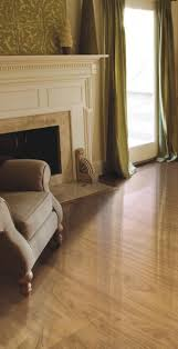Kensington Manor Laminate Flooring Reviews 37 Best Laminate Flooring Images On Pinterest Laminate Flooring