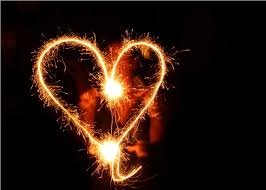 heart shaped sparklers sparklers for wedding archives c bertha fashion