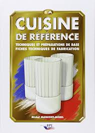 cuisine de reference gratuit cuisine reference cuisine de reference unique annonce vente maison