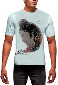 best 25 polo t shirts online ideas on pinterest polo fashion