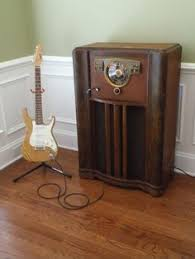 How To Build A Guitar Cabinet by How To Build A Guitar Speaker Cabinet Smyck Guitar Speaker